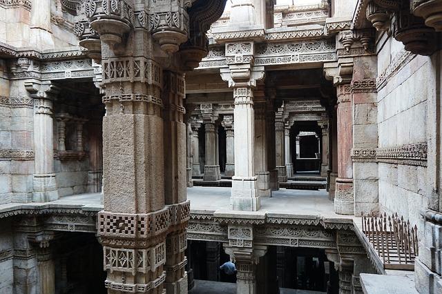 india-2637512_640